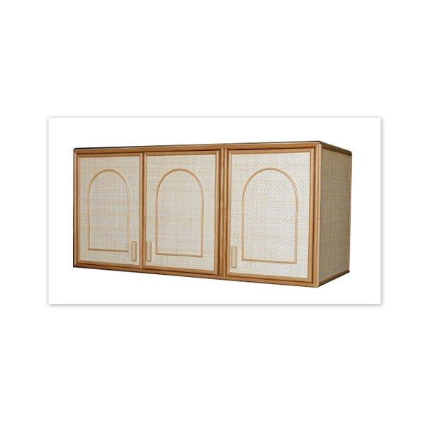 Altillos armario fabricas de mimbre - Altillos para armarios ...