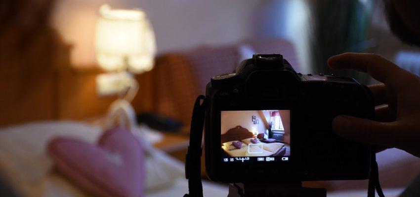 Consejos para darle un nuevo estilo a tu habitación